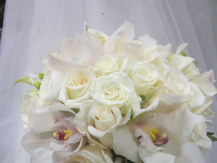 Tmx 1404865754741 Wedding Flowers 625 Spokane wedding florist