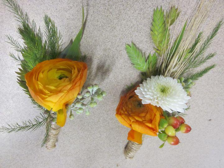 Tmx 1404866183575 Wedding Flowers 556 Spokane wedding florist