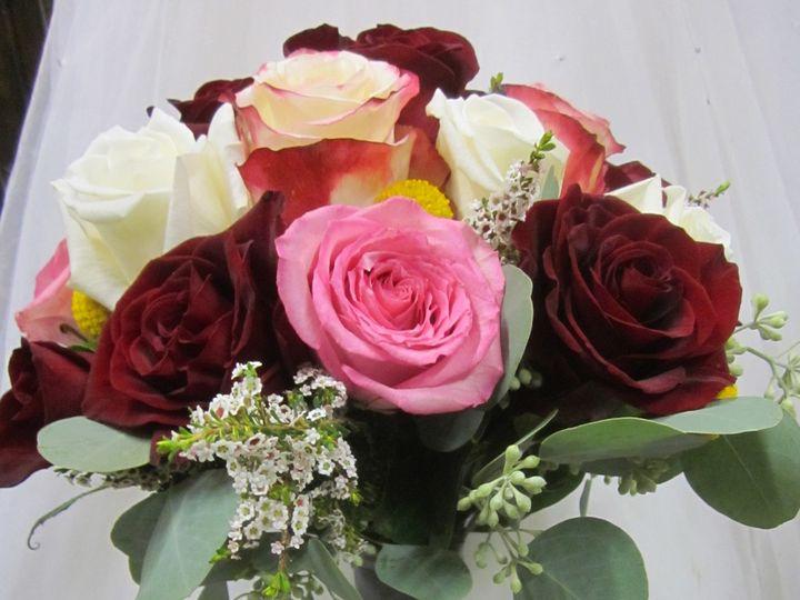 Tmx 1404866313797 Wedding Flowers 572 Spokane wedding florist