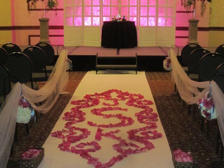Tmx 1404866441872 Wedding Flowers 540 Spokane wedding florist