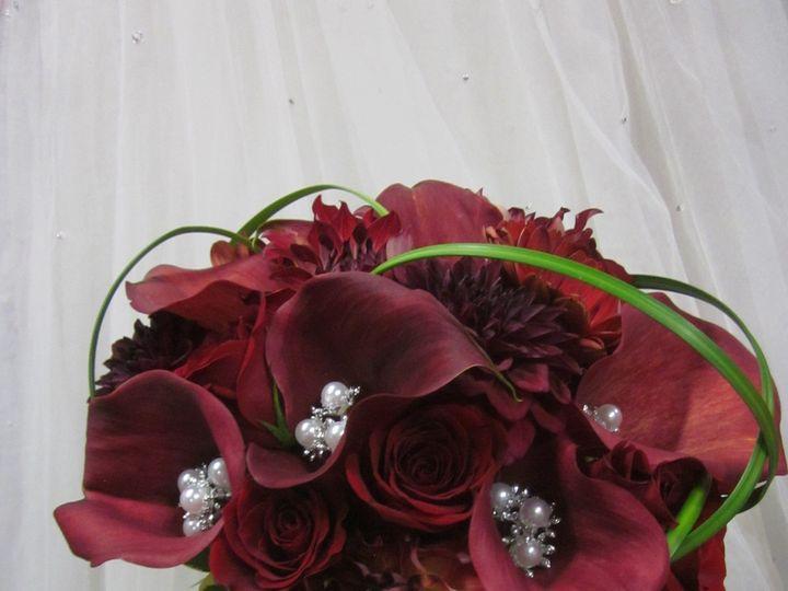 Tmx 1404866568166 Wedding Flowers 504 Spokane wedding florist