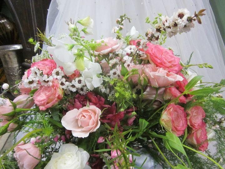 Tmx 1404953285402 2014 Weddings 011 Spokane wedding florist