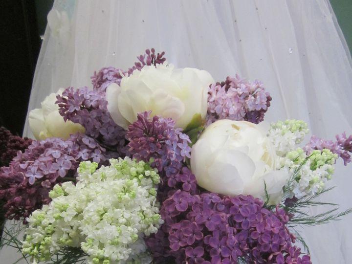 Tmx 1404953365920 2014 Weddings 021 Spokane wedding florist