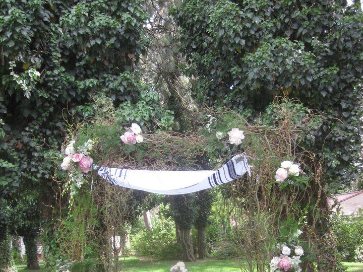 Tmx 1404953461901 2014 Weddings 024 Spokane wedding florist