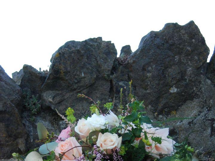 Tmx 1521317776 3b00aca6a599cd7b DSC 0519 Spokane wedding florist