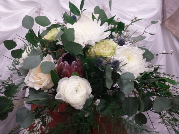 Tmx 20170317 152017 51 24342 Spokane wedding florist