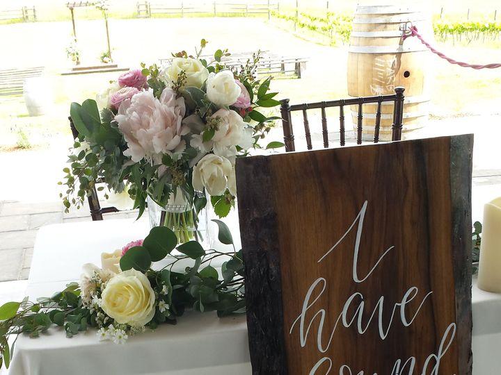 Tmx 20170617 134055 51 24342 Spokane wedding florist