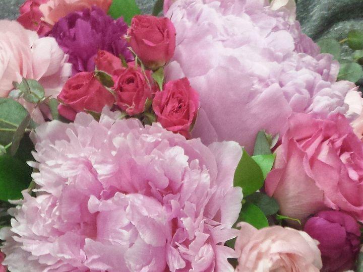 Tmx 20170707 165031 51 24342 Spokane wedding florist