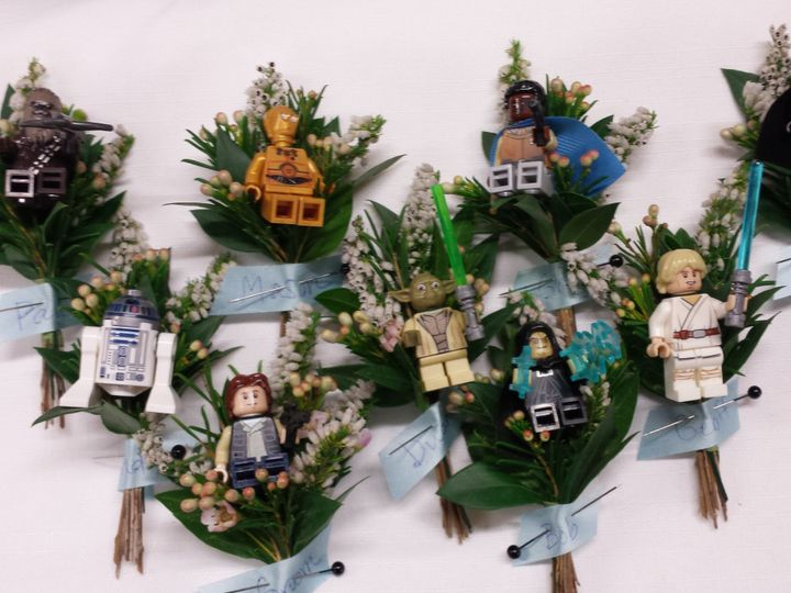 Tmx 20180215 140701 51 24342 Spokane wedding florist