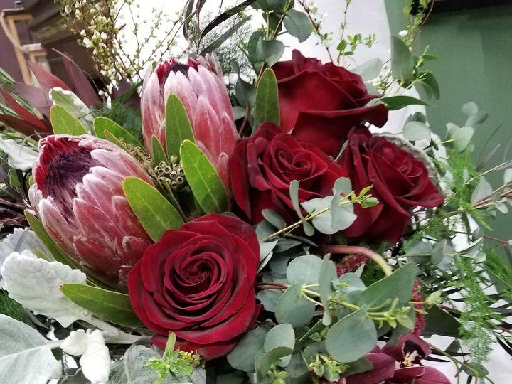 Tmx 20180228 103809 51 24342 Spokane wedding florist
