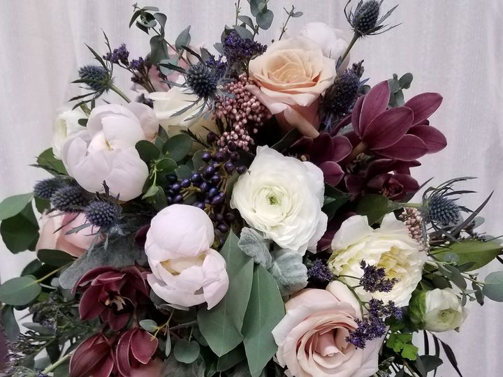 Tmx 20180301 143429 51 24342 Spokane wedding florist