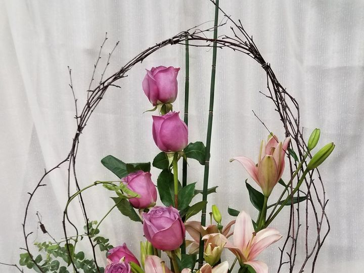 Tmx 20180511 170640 51 24342 Spokane wedding florist