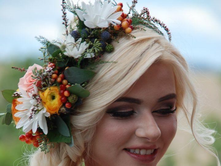 Tmx Dsc 0188 51 24342 Spokane wedding florist