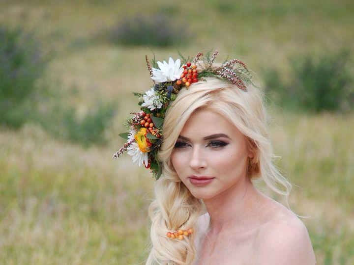 Tmx Dsc 0287 51 24342 Spokane wedding florist