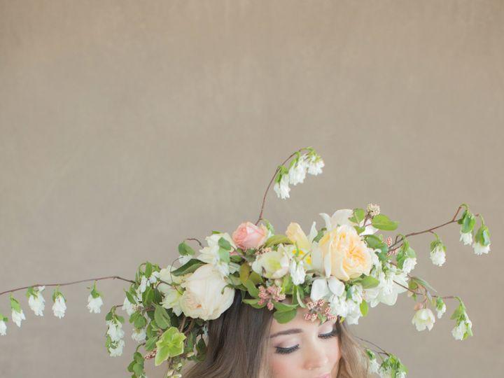Tmx Image00004 51 24342 Spokane wedding florist