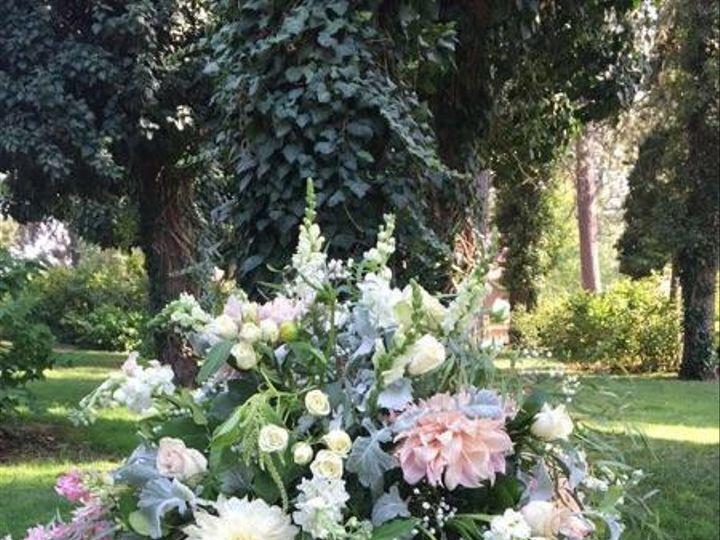 Tmx Img951357 51 24342 Spokane wedding florist