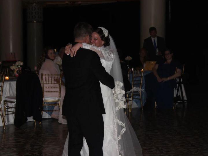 Tmx 1525799523 Ff65db5a78108b6f 1525799522 8ef640fb1f5df2a0 1525799514651 6 Ljkjhk Lexington wedding dj