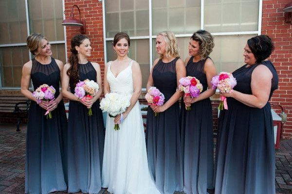 Tmx 1468425742892 59 North East, Maryland wedding beauty