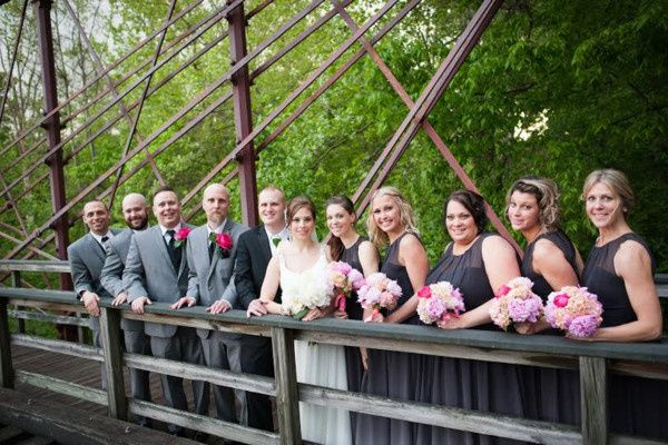 Tmx 1468426047476 65 North East, Maryland wedding beauty