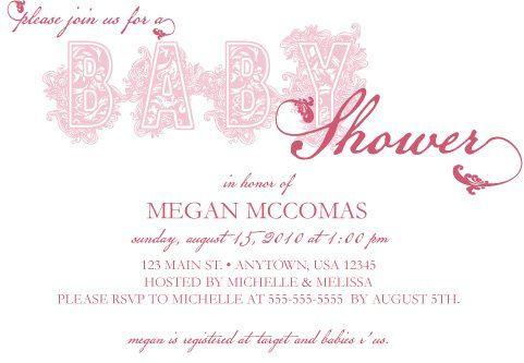 Tmx 1280168336245 BabyShowerInviteBlog West Chester wedding invitation