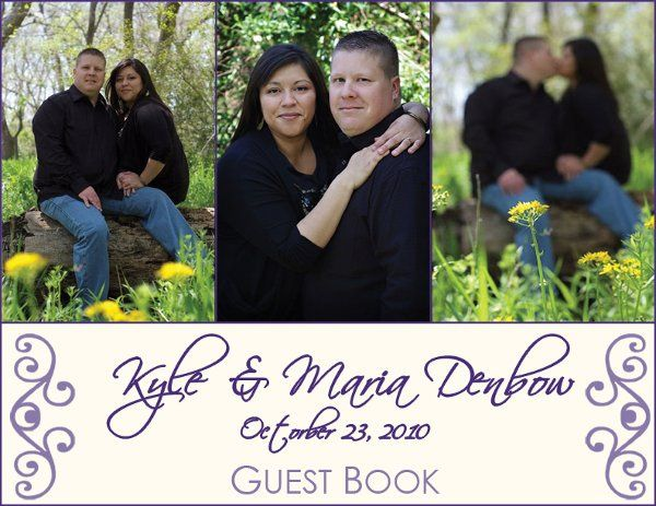 Tmx 1280168473058 Cover1 West Chester wedding invitation