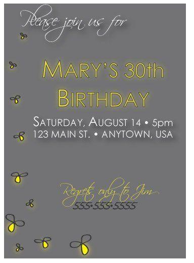 Tmx 1280169112933 Fireflytemplate West Chester wedding invitation