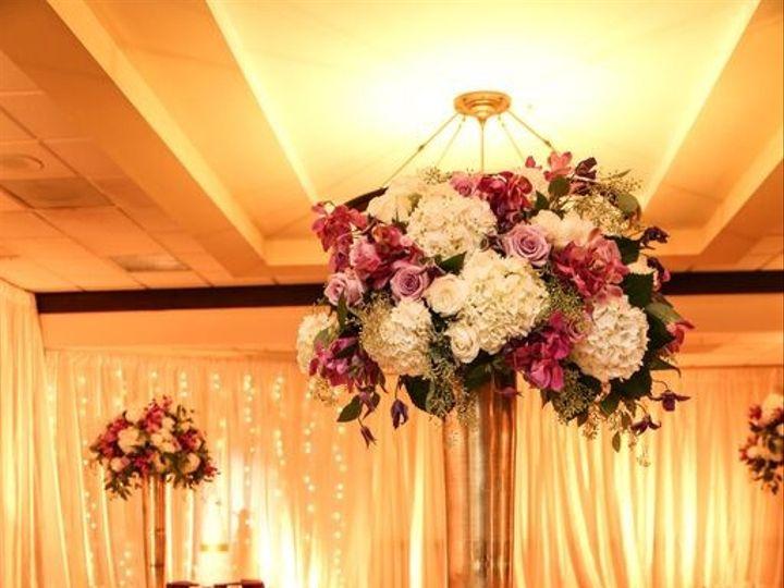 Tmx 1439412946556 0045 Fort Myers, FL wedding venue