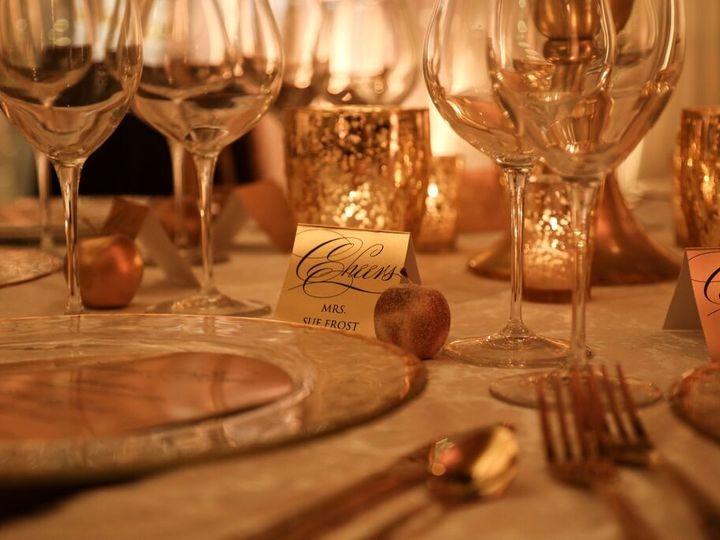 Tmx 1439412949454 0069 Fort Myers, FL wedding venue