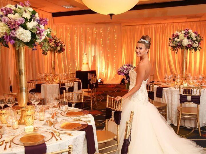 Tmx 1439412956154 0077 Fort Myers, FL wedding venue