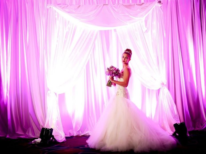Tmx 1439412972619 9989 Fort Myers, FL wedding venue
