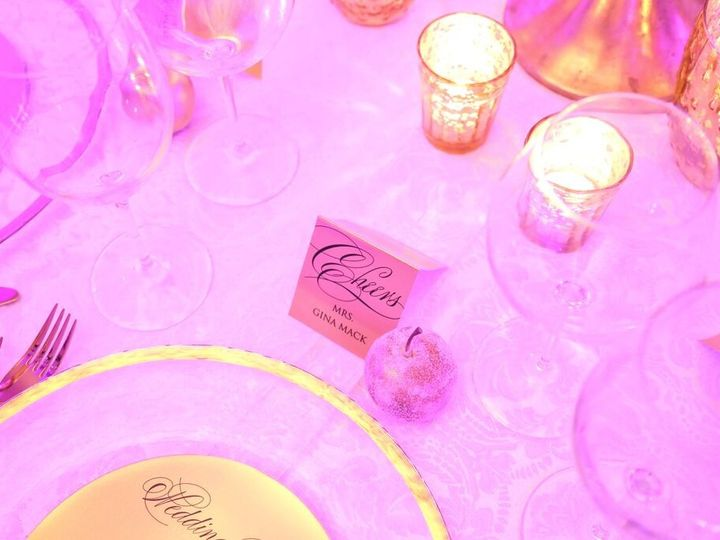 Tmx 1439413074429 Purple4 Fort Myers, FL wedding venue