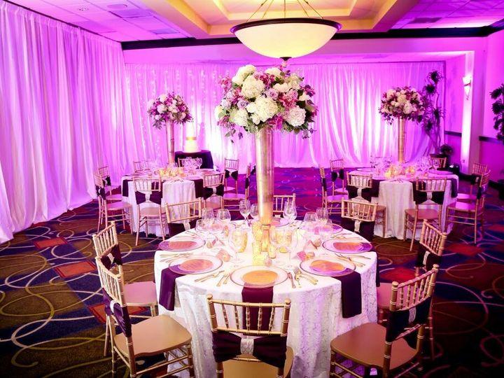 Tmx 1439413161420 Purple Fort Myers, FL wedding venue