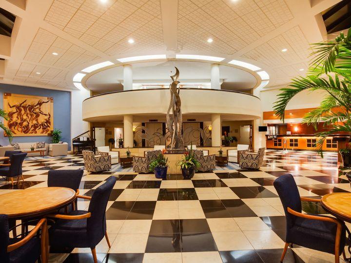 Tmx 1528400590 7dce2e35d61151c4 1528400588 8b7f428357b16c31 1528400579042 6 FMYSO CP Fort Myer Fort Myers, FL wedding venue