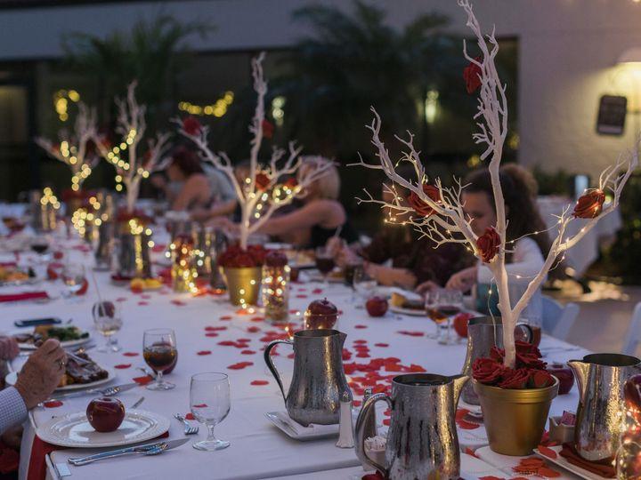 Tmx 1534365844 80ddcbcfd11ce710 1534365842 3d288cb31c65d219 1534365840452 12 Fort Myers Photog Fort Myers, FL wedding venue