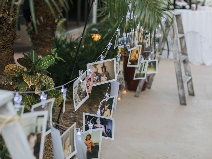 Tmx 1534366020 B2da6b932ce8b051 1534366017 4e71aa2f12be8dbe 1534366017349 15 Fort Myers Photog Fort Myers, FL wedding venue