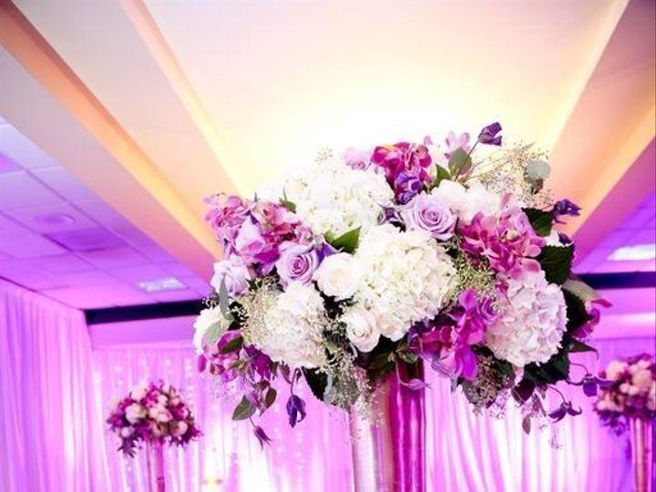 Tmx 1534367035 5658a5c449bea3f3 1439412942014 0044 Fort Myers, FL wedding venue