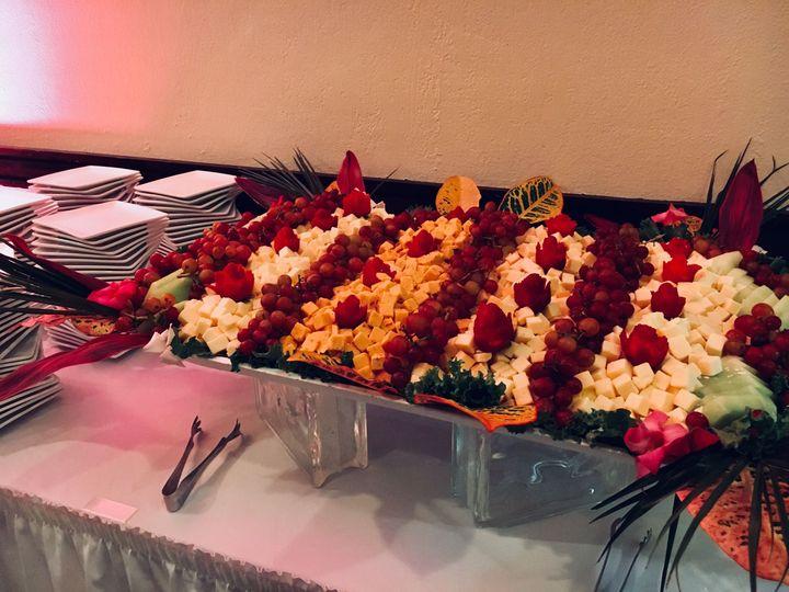 Tmx 1534367365 5ae27b46b520916d 1534367363 D9ae73ce51330f0e 1534367353844 1 IMG 6128 Fort Myers, FL wedding venue