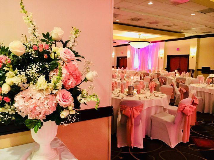 Tmx 1534367366 1ebf891851c4eac4 1534367363 4e106e6fa4bbb7d7 1534367353847 2 IMG 6130 Fort Myers, FL wedding venue