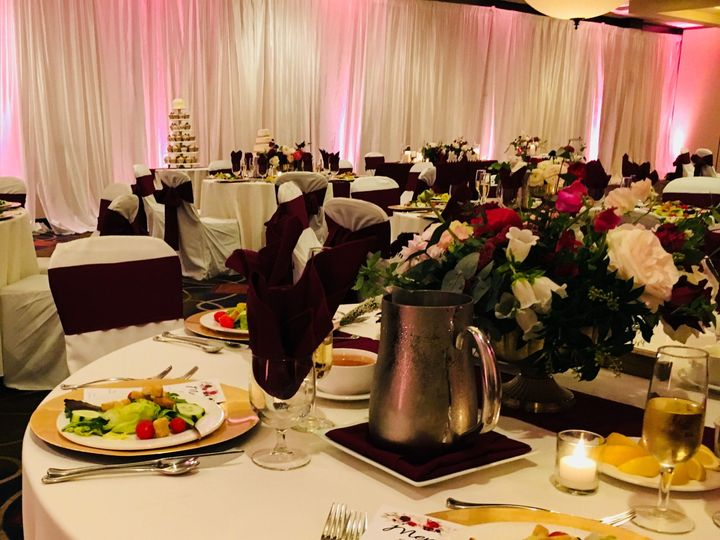 Tmx 1534367464 8adf0a01b227cf85 1534367462 F56e94948ab79d7e 1534367458877 3 IMG 5239 Fort Myers, FL wedding venue