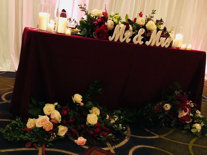 Tmx 1534367649 60763a3ed8869f48 1534367647 6dd613a56bbc1089 1534367646462 1 IMG 5236 Fort Myers, FL wedding venue