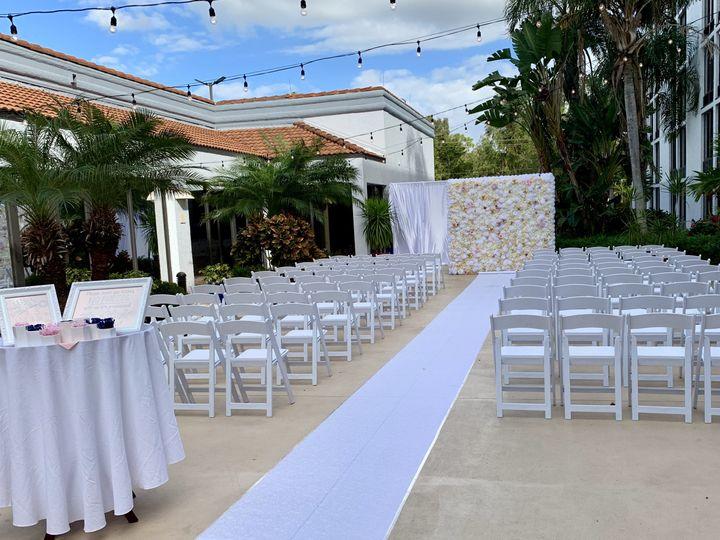 Tmx Img 1064 51 105342 Fort Myers, FL wedding venue