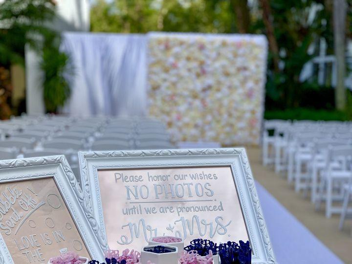 Tmx Img 1065 51 105342 Fort Myers, FL wedding venue