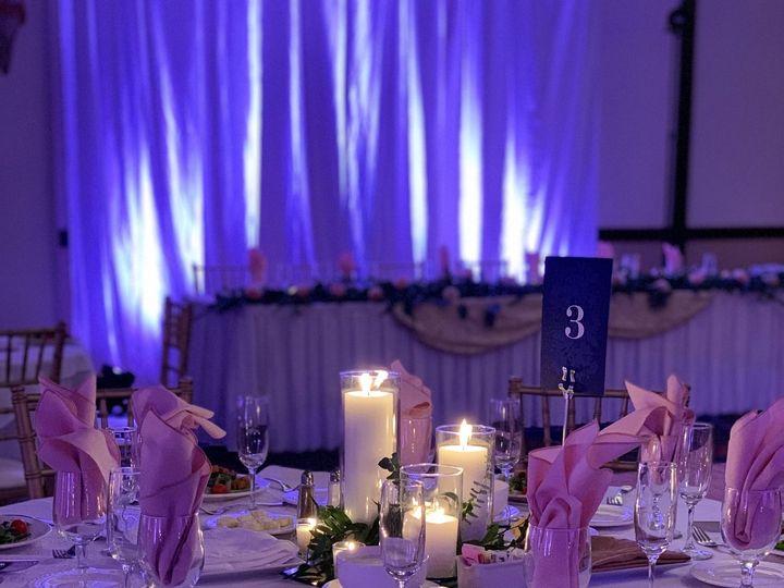 Tmx Img 1074 51 105342 Fort Myers, FL wedding venue