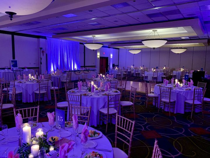 Tmx Img 1076 51 105342 Fort Myers, FL wedding venue