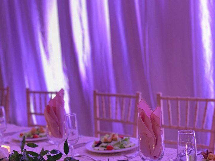 Tmx Img 1080 51 105342 Fort Myers, FL wedding venue