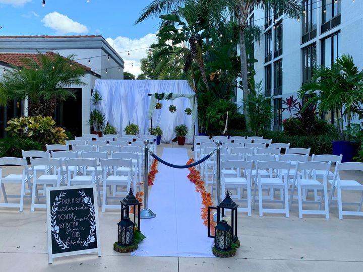 Tmx Img 2869 51 105342 157652156067768 Fort Myers, FL wedding venue