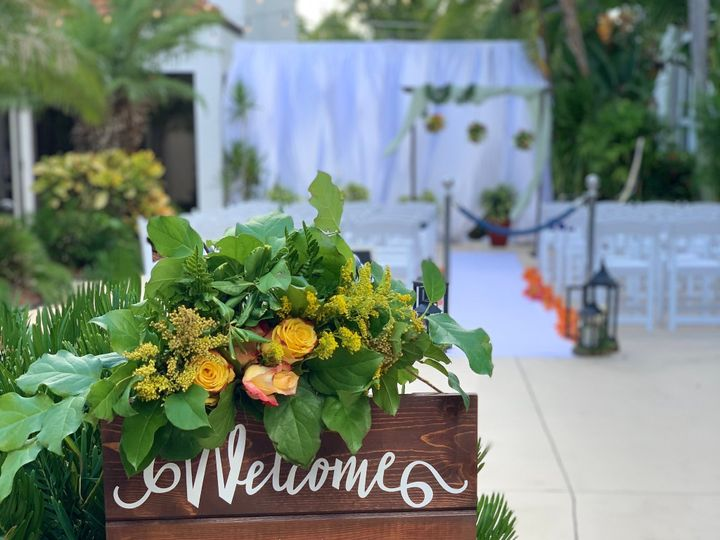 Tmx Img 2873 51 105342 157652156064174 Fort Myers, FL wedding venue