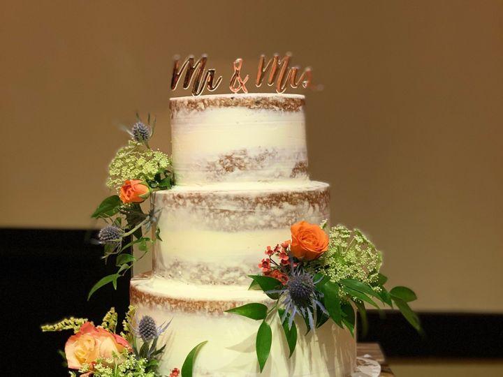 Tmx Img 2884 51 105342 157652156081591 Fort Myers, FL wedding venue