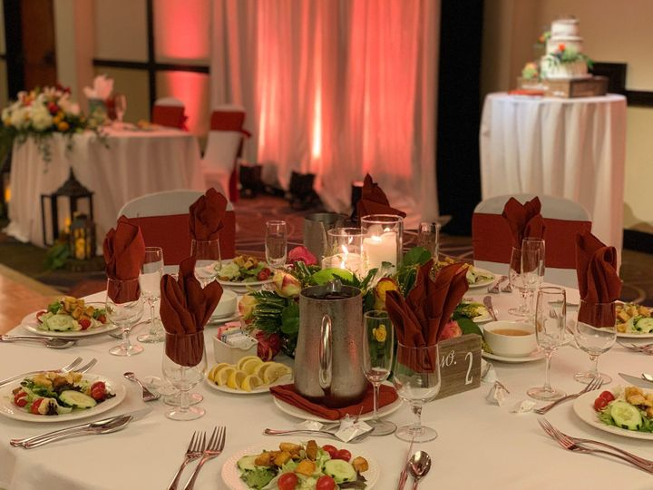 Tmx Img 2888 51 105342 157652156180940 Fort Myers, FL wedding venue
