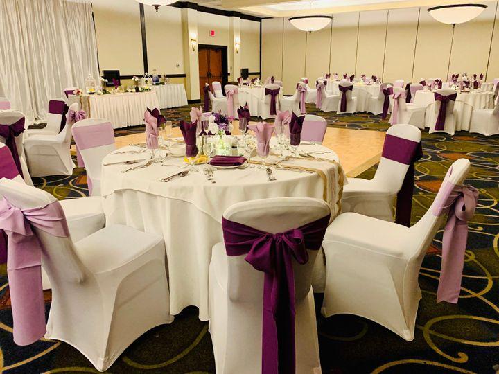 Tmx Img 2910 51 105342 157652156565797 Fort Myers, FL wedding venue